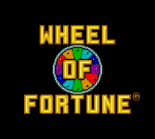 File:Wheel-of-fortune-usa2.png