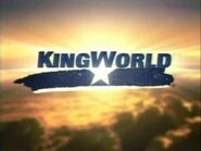 KingWorld-1998-Logo