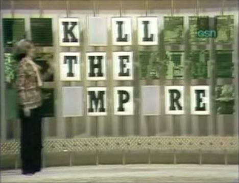 File:Killtheumpire.jpg