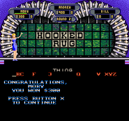 361325-wheel-of-fortune-deluxe-edition-snes-screenshot-puzzle-solveds