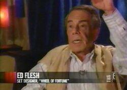 EdFlesh2005