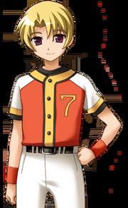 Satoshi Matsuri2