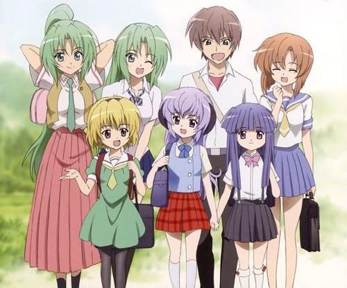 File:Higurashi main characters.jpg