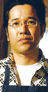 File:Ichiro live.png