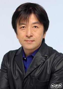 Ōtaka Hiroo