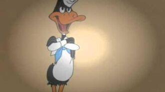 Bugs Bunny Duck Amuck 1953 arsenaloyal-0