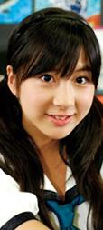 File:M satoko.jpg