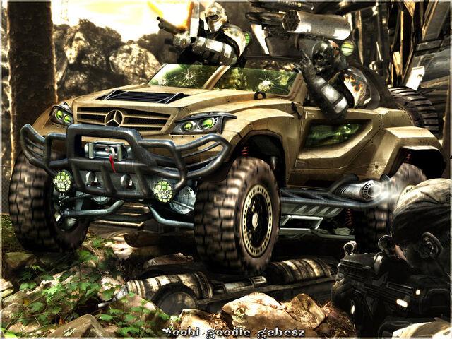 File:Mercedes ARMY WTB by roobi.jpg