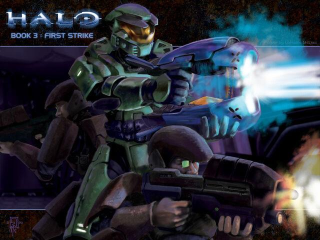File:Halo-11.jpg