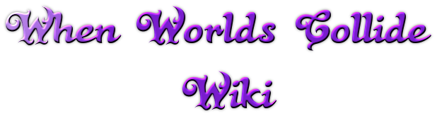 File:When Worlds Collide Wiki Logo 1.png