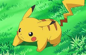 File:Pikachu..jpg