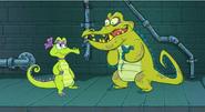 Meetswampy7