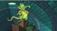 Meetswampy8