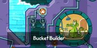 Bucket Builder
