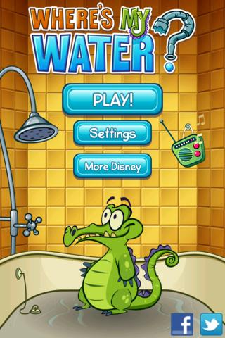 File:Wheres My Water 1.jpg
