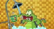 Meetswampy2