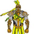 Knights Lumaca
