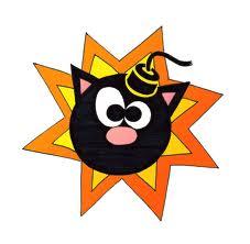 File:Bombcat.jpg