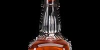 Jack Daniel's/Bottles