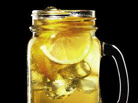 Lynchburg Lemonade®