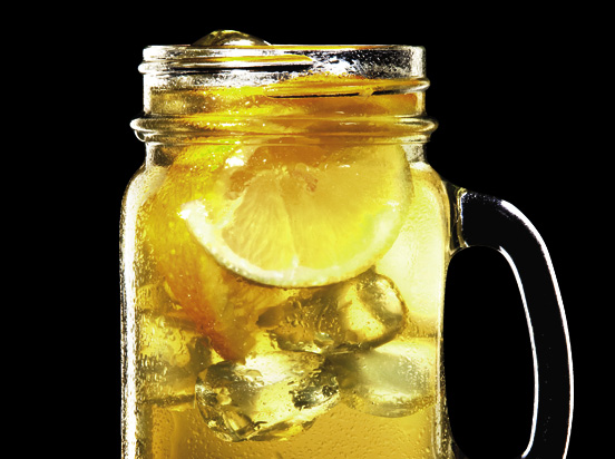 File:Lynchburg Lemonade®.jpg