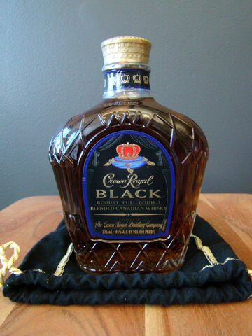 File:Crown Royal Black.jpg