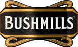 File:Bushmills logo.jpeg