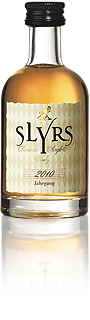 File:Slyrs.png