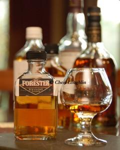 Old-Forester-Birthday-Bourbon-2010-Edition-copyright-Cheri-Loughlin-240x300