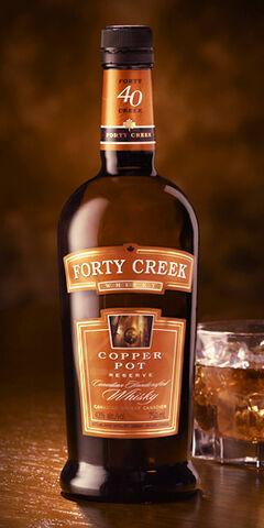 File:Forty-creek-copper-pot.jpg
