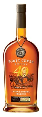 Forty-creek-double-barrel