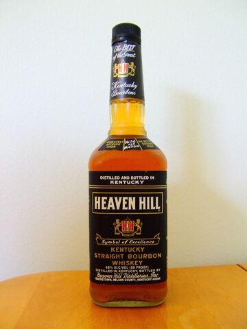 File:Old Heaven Hill.jpg