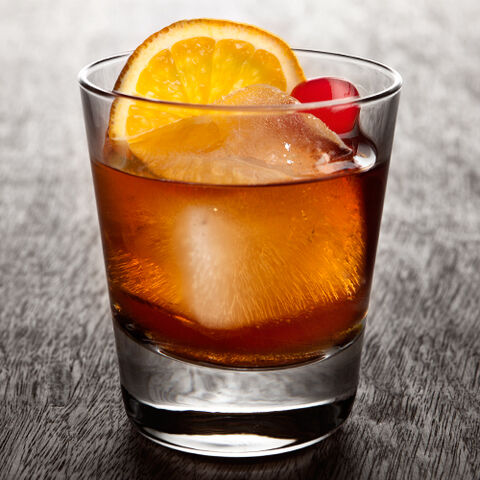 File:Old fashioned.jpg