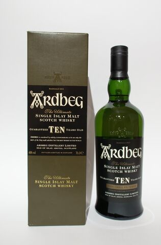 File:Ardbeg Ten.jpg