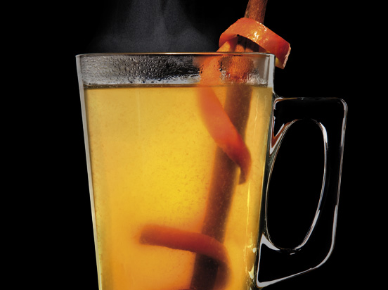 File:Hot Tennessee Toddy.jpg