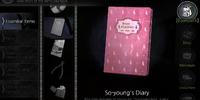 So-yeong's Diary