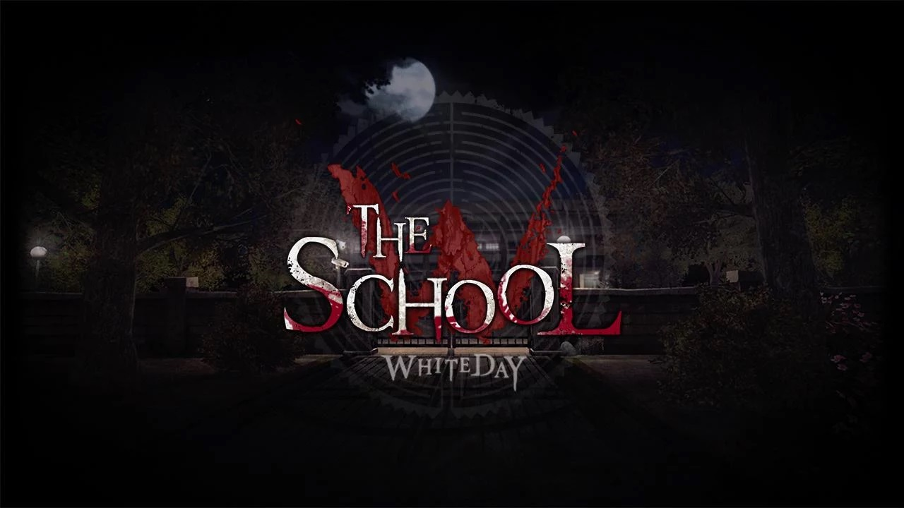 Haunted Head Ghost | The School: White Day Wiki | FANDOM powered by