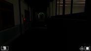 Whiteday-darkhallway