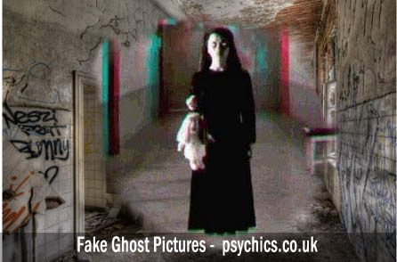 File:Woman in the closet - source fake ghost photo.jpg