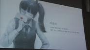 White Day Swan Song Lee yoo-ri