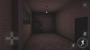 Auditorium Control Room (Remake) 2