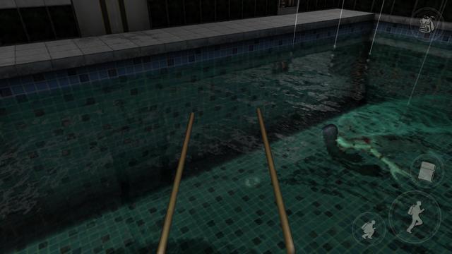 File:Mermaid in pool.png