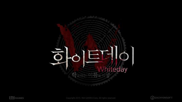 File:Whiteday - 1.png