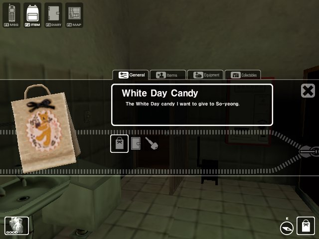 File:White day candy.jpg