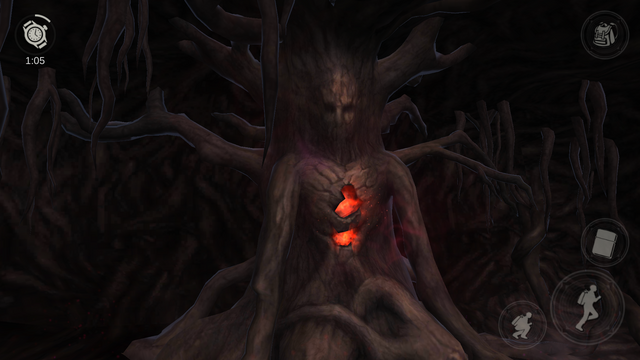 File:Ghost tree in remake.png