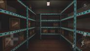Lost & Found Room (Remake)