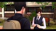 Whiteday pc steam preview 02