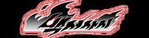 WhiteEpic-Wiki-wordmark (big)