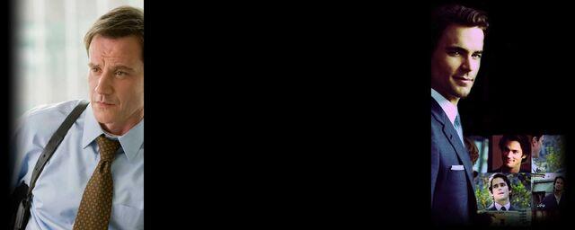 File:2.jpg