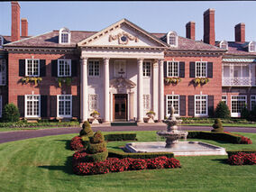 GlenCoveMansion